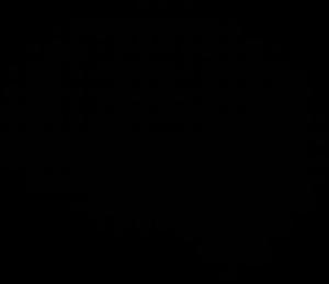 abstract-brain-black-dots
