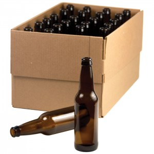 case-of-beer-generic