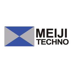 meiji-square