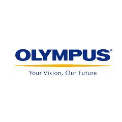 olympus-square