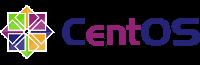 centos-logo-200x65