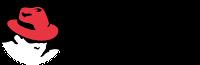 redhat-logo-200x65
