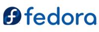 fedora-logo-200x65
